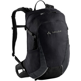 VAUDE Tremalzo 16 Backpack black